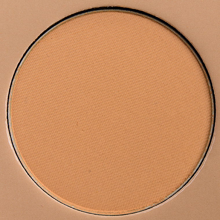 KKW Beauty Florence Eyeshadow