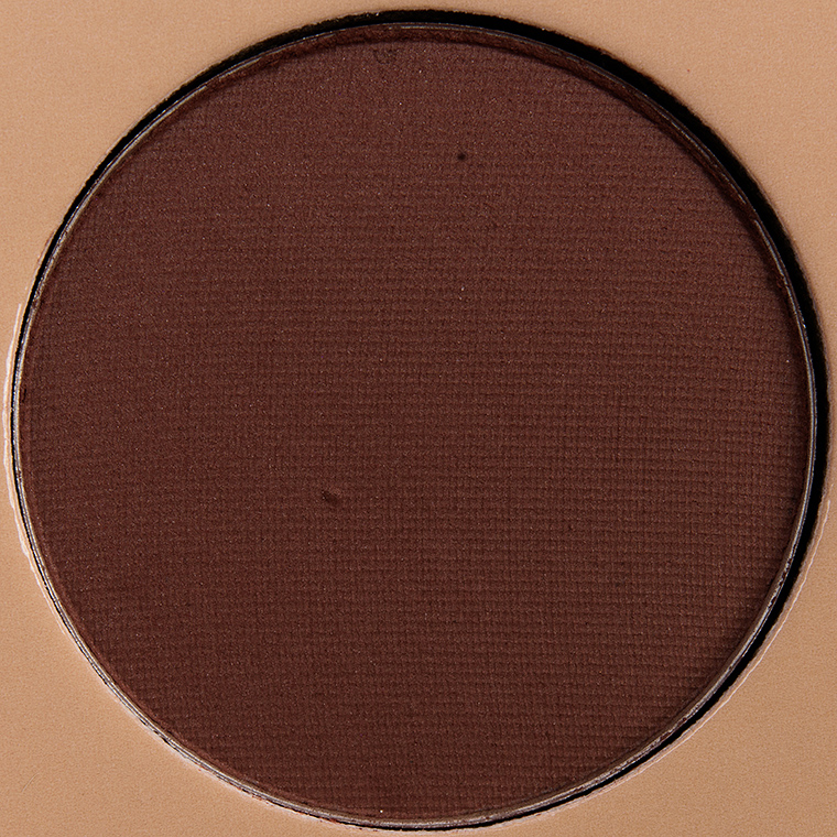 KKW Beauty Gemini Eyeshadow