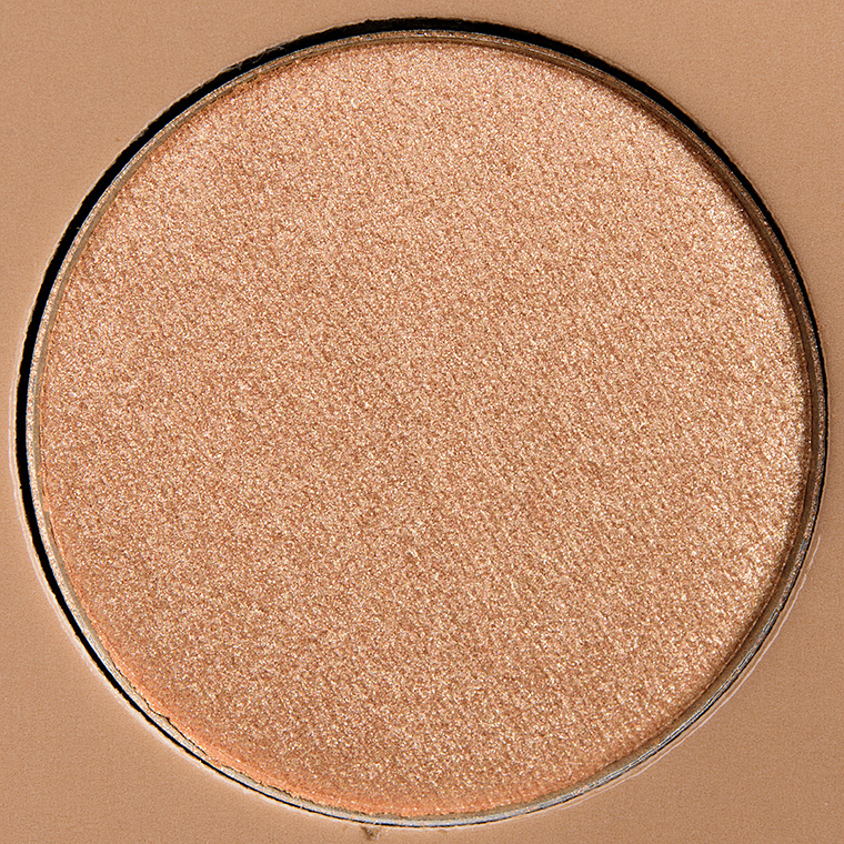 KKW Beauty Saint Eyeshadow