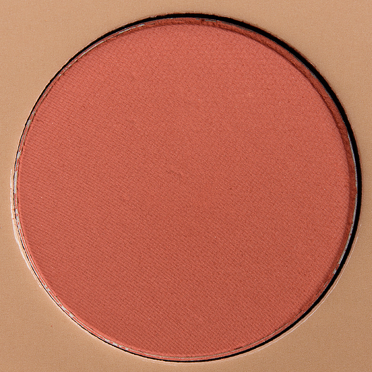 KKW Beauty Selfish Eyeshadow