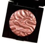 Laura Mercier Inspiration Face Illuminator