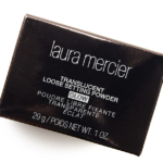 Laura Mercier Translucent Medium Deep Loose Setting Powder Glow