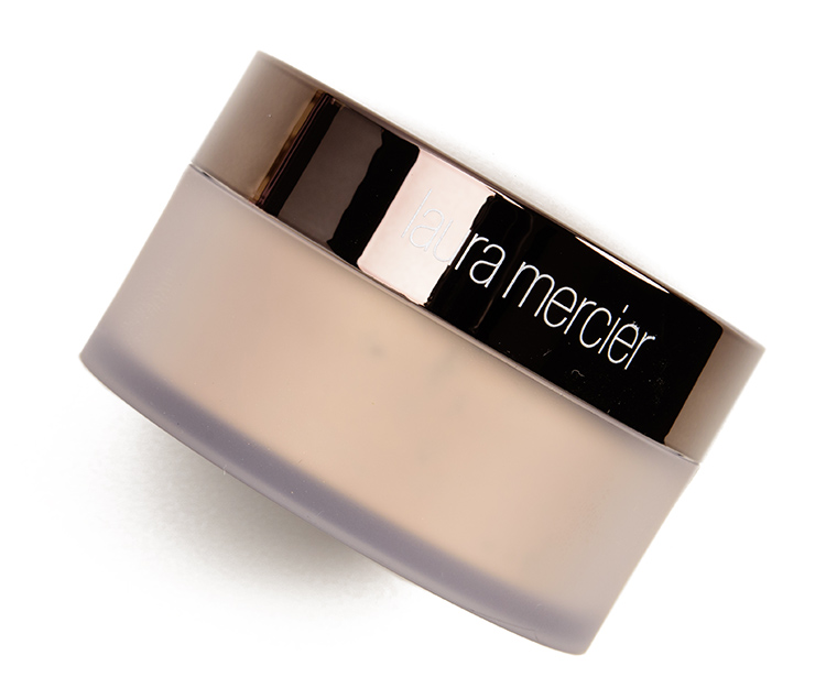 �ล�าร���หารู��า�สำหรั� laura mercier translucent loose setting powder glow