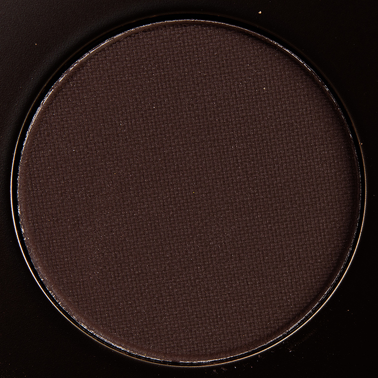 MAC Dance in the Dark Eyeshadow