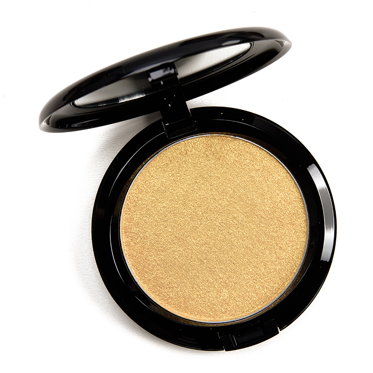 MAC Dazzlegold Dazzle Highlighter