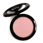 MAC Dazzlepink Dazzle Highlighter