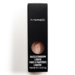 MAC Dazzleshadow Liquid