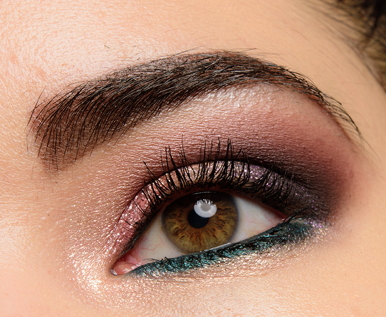 Sephora Waterfall Contour Eye Pencil