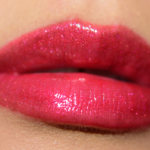 MAC It\'s Just Candy Grand Illusion Liquid Lipcolour