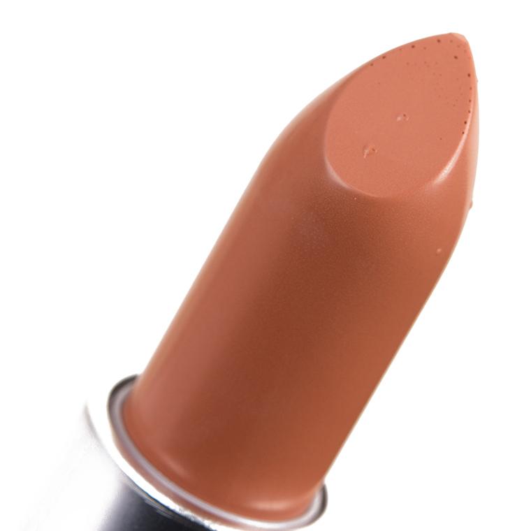 MAC Jamie Genevieve Lipstick