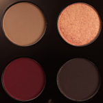 MAC Overpacked Eyeshadow Quad