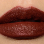 MAC Patricia Bright Lipstick
