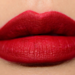 MAC PattyPout Retro Matte Liquid Lipcolour