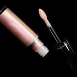 MAC Polar Fleece Grand Illusion Liquid Lipcolour