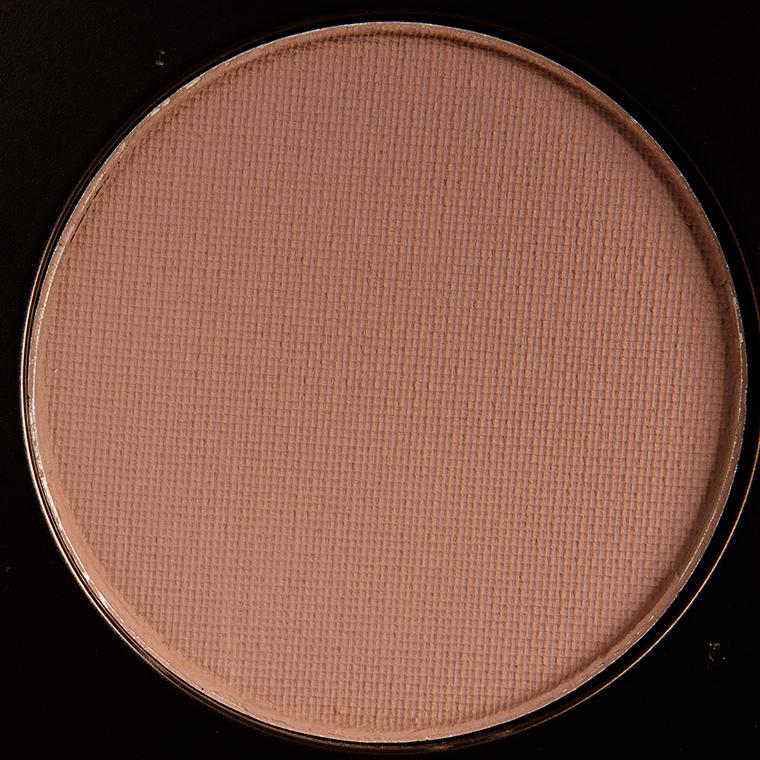 MAC Sugah Stick Eyeshadow