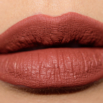 MAC Ultimate Diva Retro Matte Liquid Lipcolour