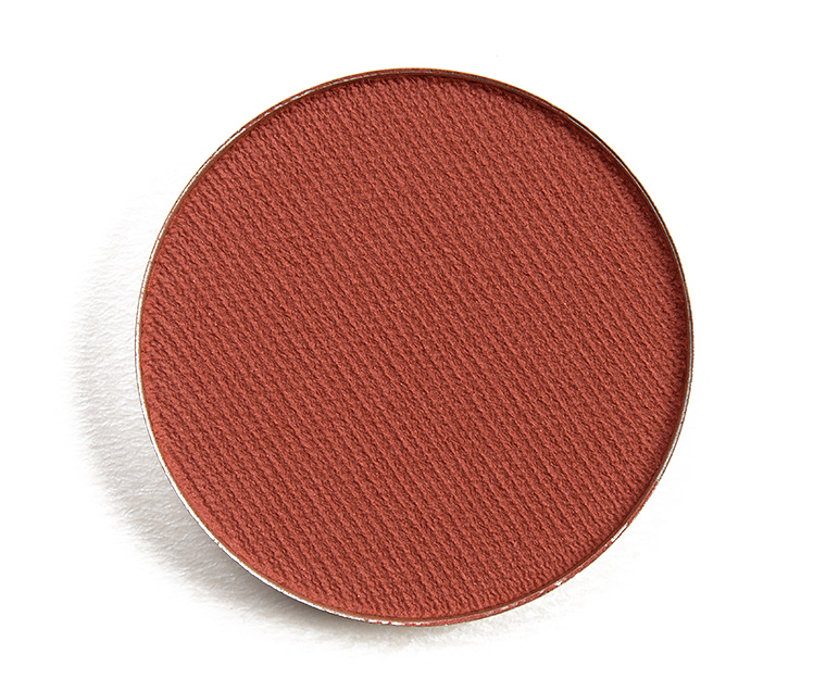Makeup Geek Apple Pie Eyeshadow