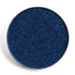 Makeup Geek Blue My Mind Foiled Eyeshadow