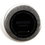 Makeup Geek Hayride Eyeshadow