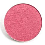 Makeup Geek Pink of Me Eyeshadow