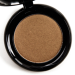 Marc Jacobs Beauty Brav-O O!Mega Gel Powder Eyeshadow
