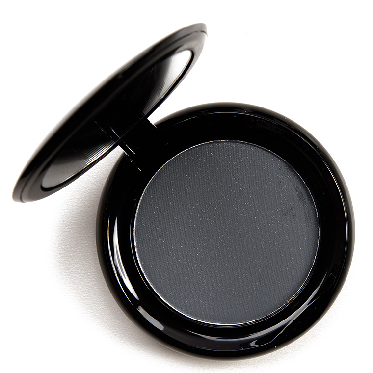 Marc Jacobs Beauty Dynam-O O!Mega Gel Powder Eyeshadow