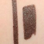 Marc Jacobs Beauty Glitterbug Glam Glitter Highliner Gel Eye Crayon