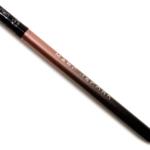 Marc Jacobs Beauty Glitz Blitz Glam Glitter Highliner Gel Eye Crayon