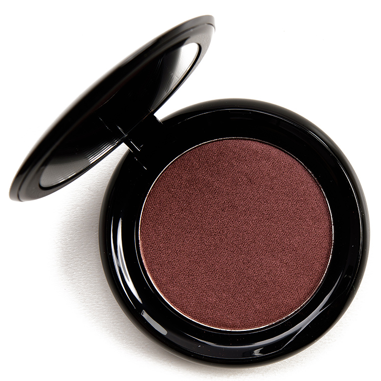 Marc Jacobs Beauty O Yeah O!Mega Gel Powder Eyeshadow