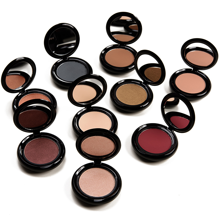 Marc Jacobs Beauty O!Mega Gel Powder Eyeshadow