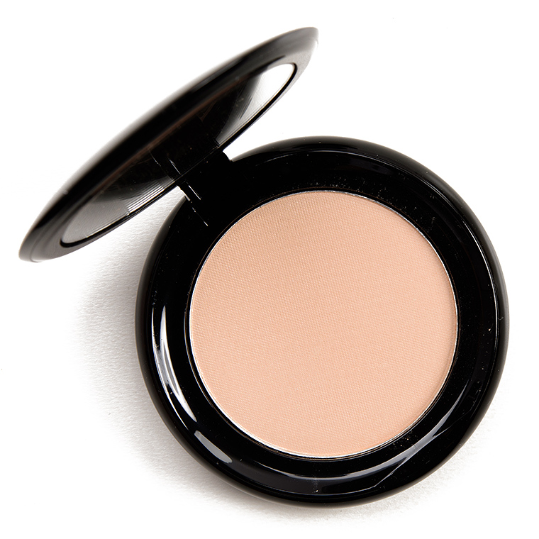 Marc Jacobs Beauty Perfect-O O!Mega Gel Powder Eyeshadow