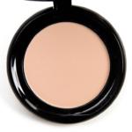 Marc Jacobs Beauty Perfect-O O!Mega Gel Powder Eyeshadow