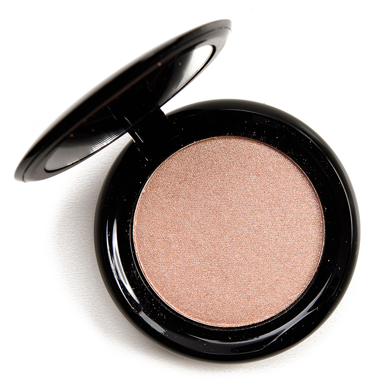 Marc Jacobs Beauty Prim-O O!Mega Gel Powder Eyeshadow