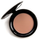 Marc Jacobs Beauty The Big O O!Mega Gel Powder Eyeshadow