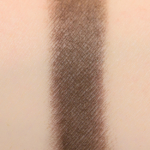 Milani After Hours Eyeshadow