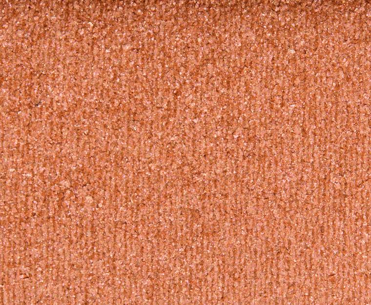 Milani Pink Sand Eyeshadow