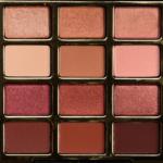 Milani Pure Passion 12-Pan Eyeshadow Palette
