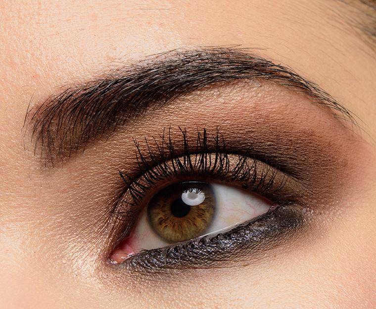 Sephora Stone Contour Eye Pencil