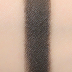 Milani Untamed Eyeshadow