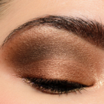 NARS Smoky, Gold, & Bronze Look | Look Details
