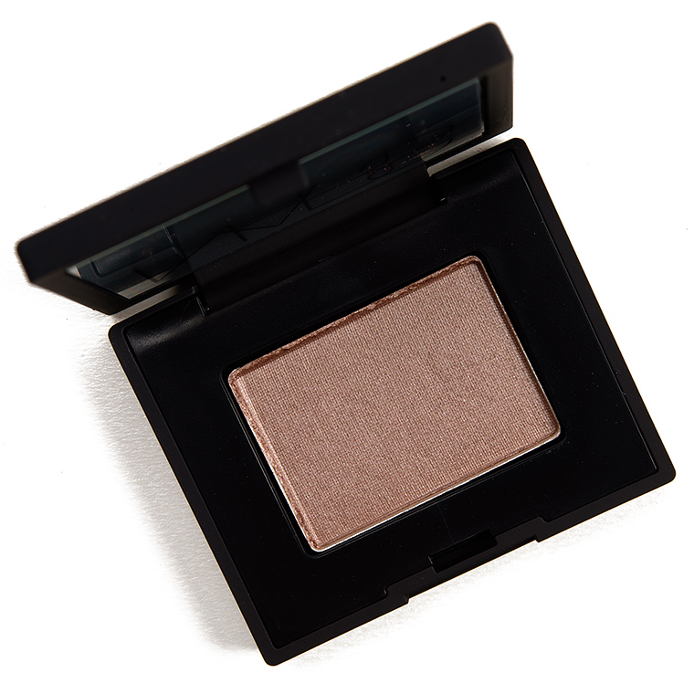 NARS Ashes to Ashes Eyeshadow (2018)