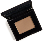 NARS Blondie Eyeshadow (2018)