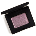 NARS Chile Hardwired Eyeshadow (2018)