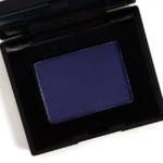 NARS China Blue Eyeshadow (2018)