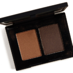 NARS Cordura Duo Eyeshadow (2018)