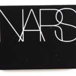 NARS Duo Eyeshadow (2018)