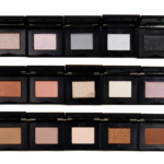 NARS Eyeshadow (2018)