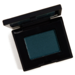 NARS Ganges Eyeshadow (2018)
