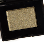 NARS Hellcat Hardwired Eyeshadow (2018)