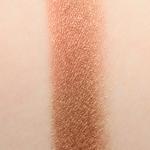 NARS Isolde II Eyeshadow (2018)